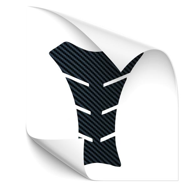 Tankpad Carbon Classic - Kategorie Shop