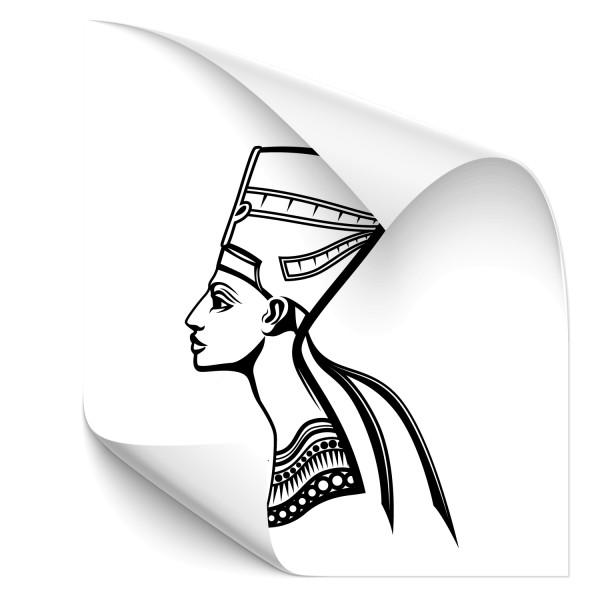 Pharao Autotattoo - Kategorie Shop