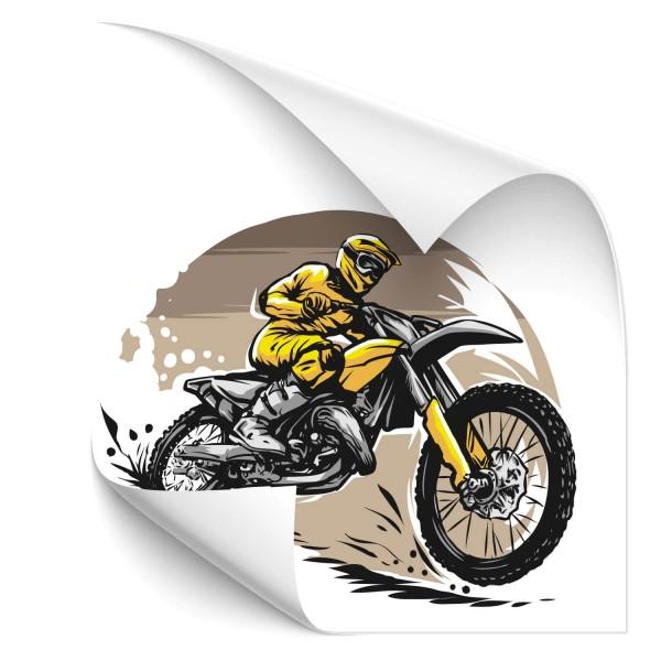 Cross Biker - sport