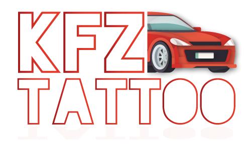 kfz-tattoo-klebe-x