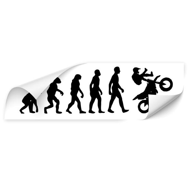 Evolution Autotattoo - Sport