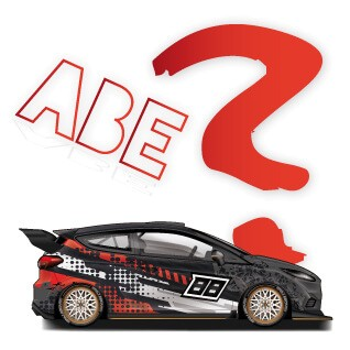 abe-autoaufkleber-erlaubt