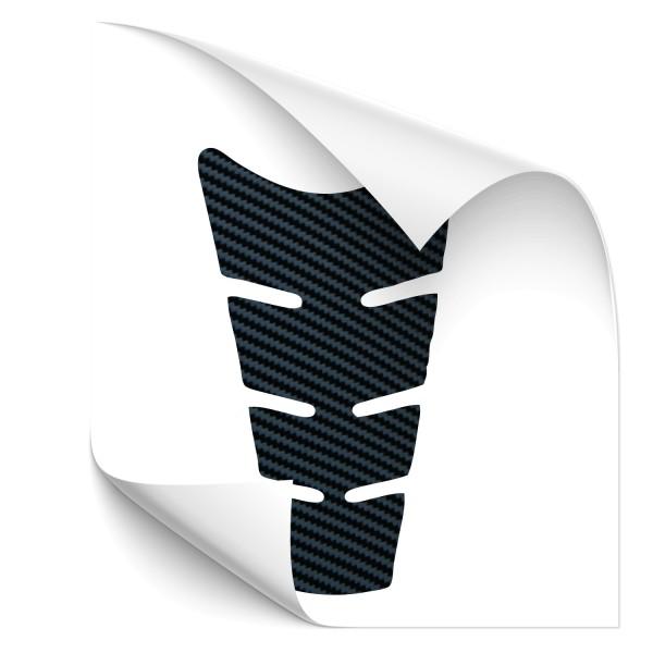 Tankpad Carbon Trend Style - Kategorie Shop