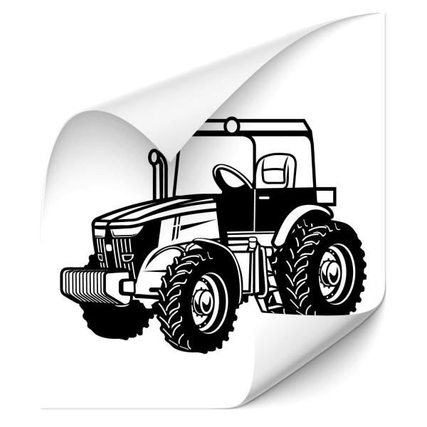 Traktor / - Kategorie Shop