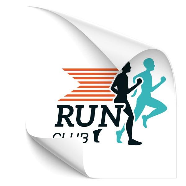 Run Club - sport