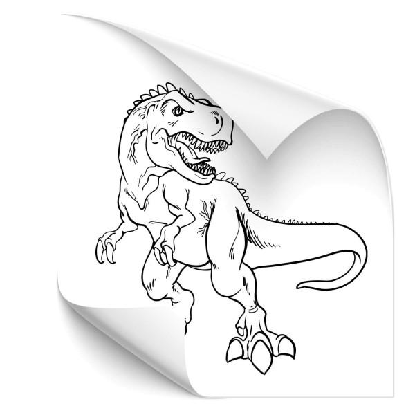 T-Rex - tiere